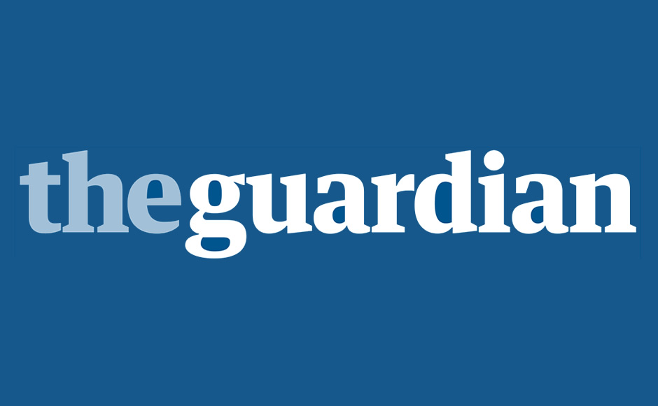 theguardian_newspaper