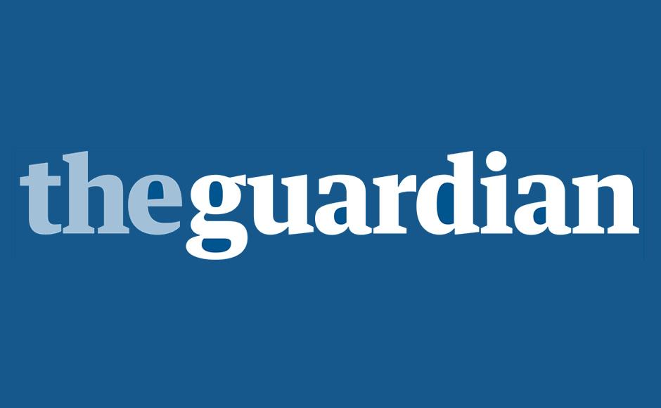 theguardian_newspaper